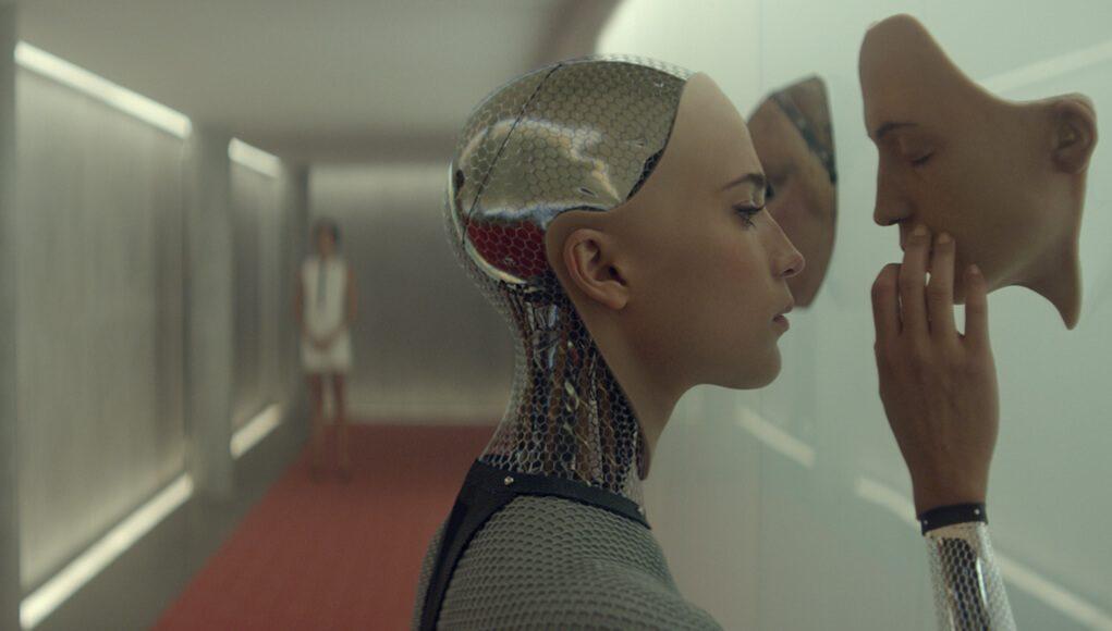 Fakta Menarik Tentang Artificial Intelegence