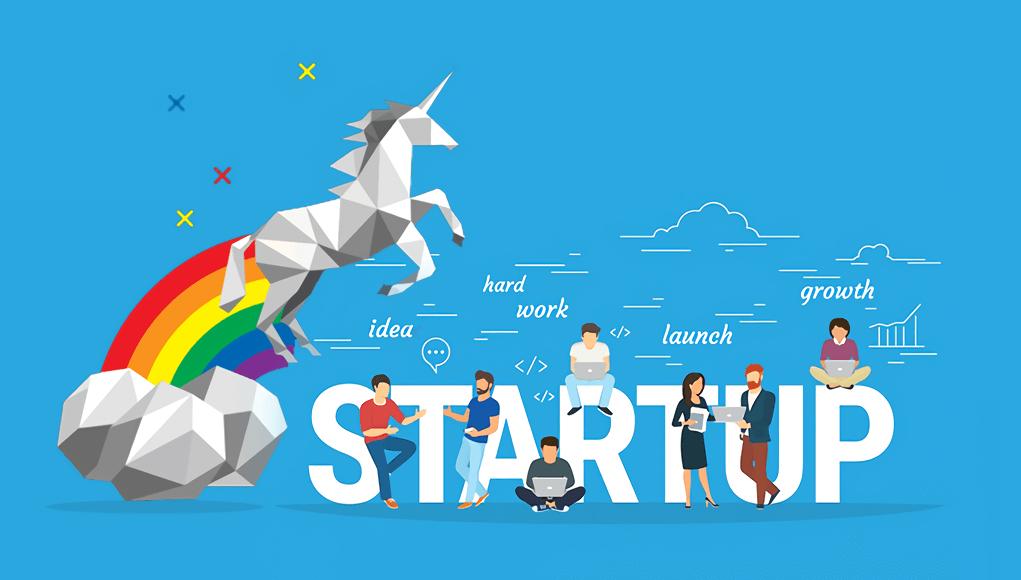 Apa itu Unicorn Startup dan Daftar Perusahaannya di Indonesia
