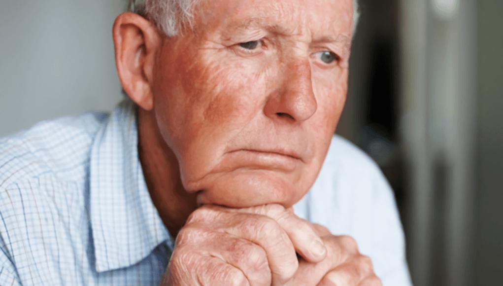 Rata-Rata Orang Menyesal dengan 5 Hal Ini di Masa Tuanya