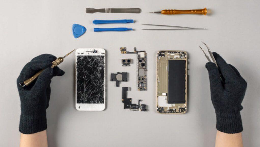 Tips Menjaga Performa dan Merawat Smartphone Kesayangan Agar Awet