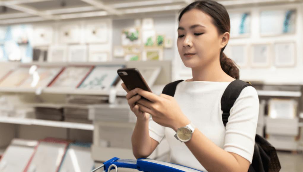 Wajib Install, 10 Aplikasi Android untuk Produktivitas Kerja
