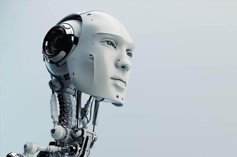 Teknologi Paling Berkembang di Masa Depan