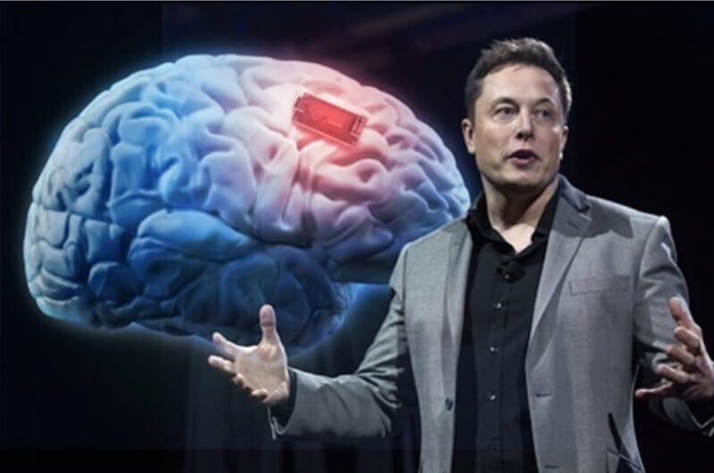AI dan Neuralink