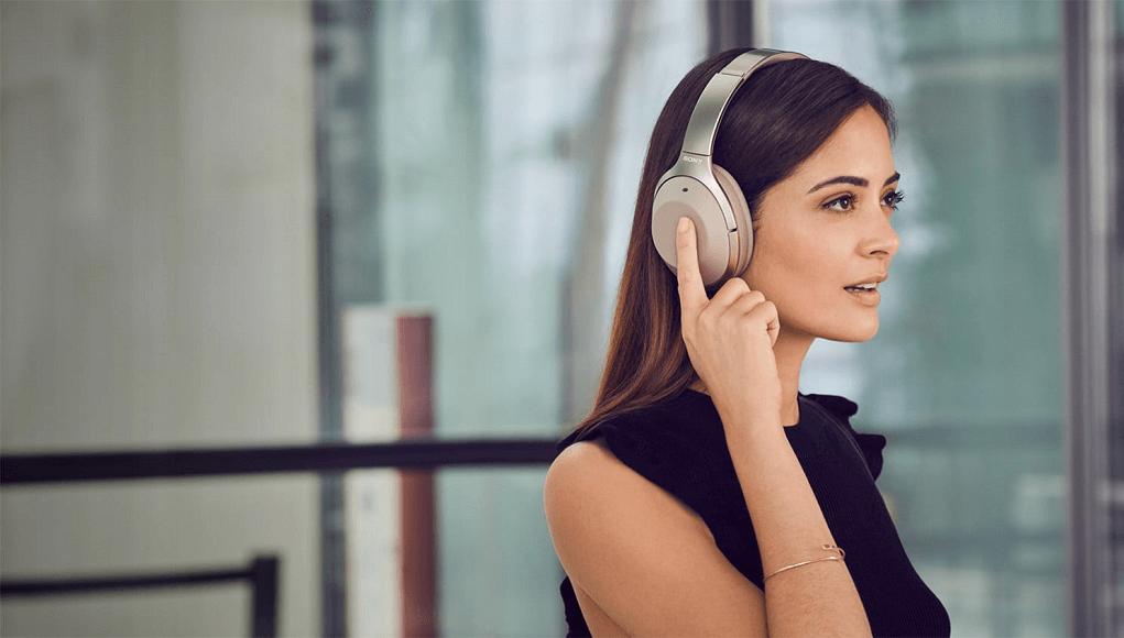 Headset Paling Mahal di Dunia