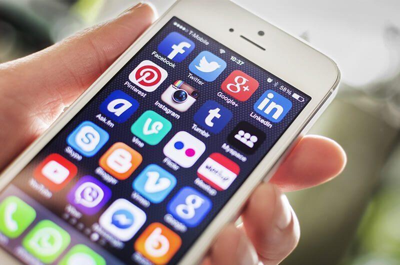 Memilih aplikasi sesuai kemampuan smartphone
