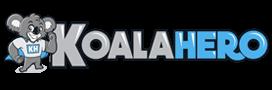 KoalaHero.com