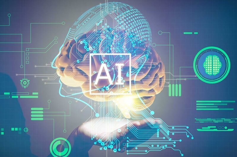 Artificial Intelligence mampu memperbaiki diri sendiri