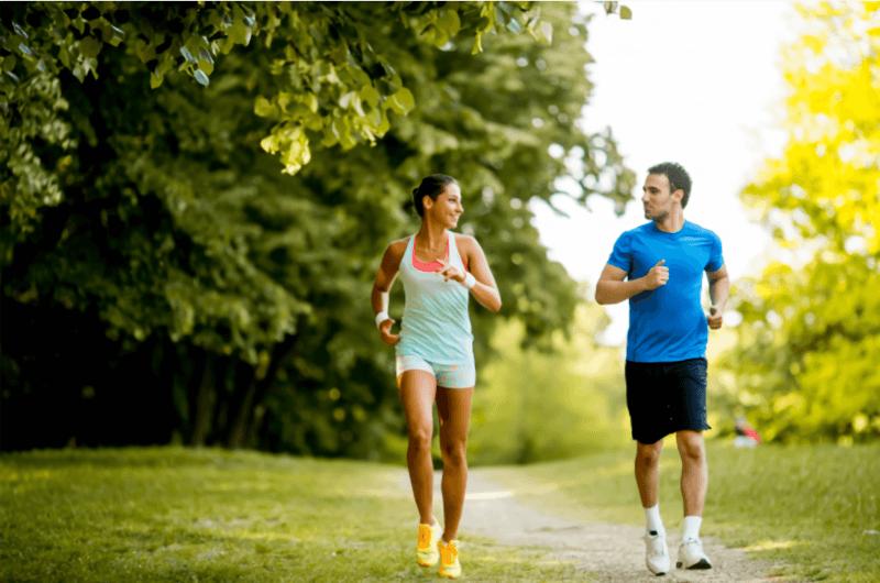 Penyesalan tidak menjaga kesehatan dengan baik