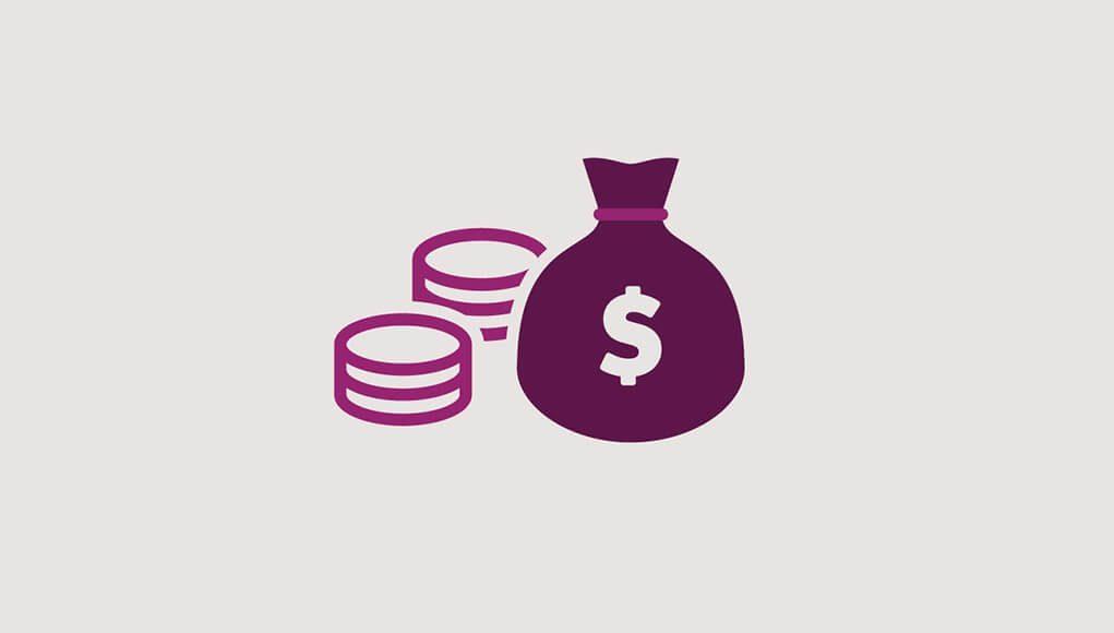 Financial Journey - 10 ribu rupiah bisa apa