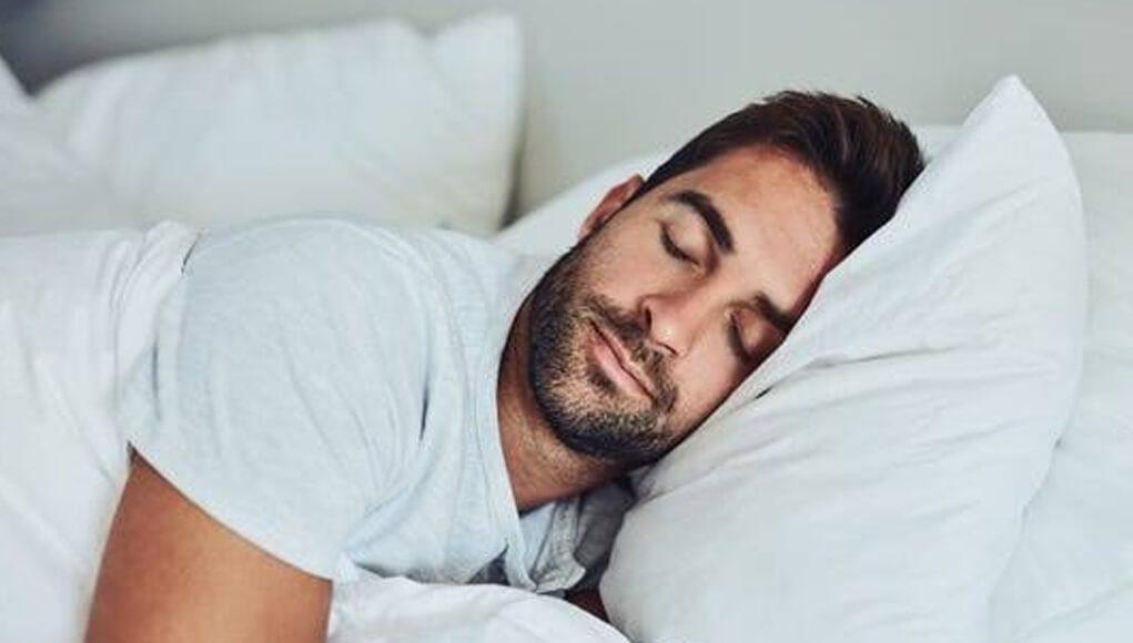 Bagaimana billionaire menghabiskan waktu untuk tidur