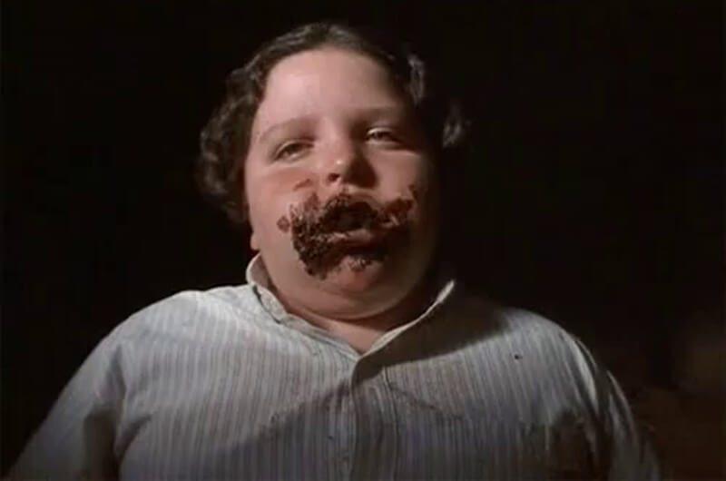 Nutella dan obesitas | apakah nutella sehat