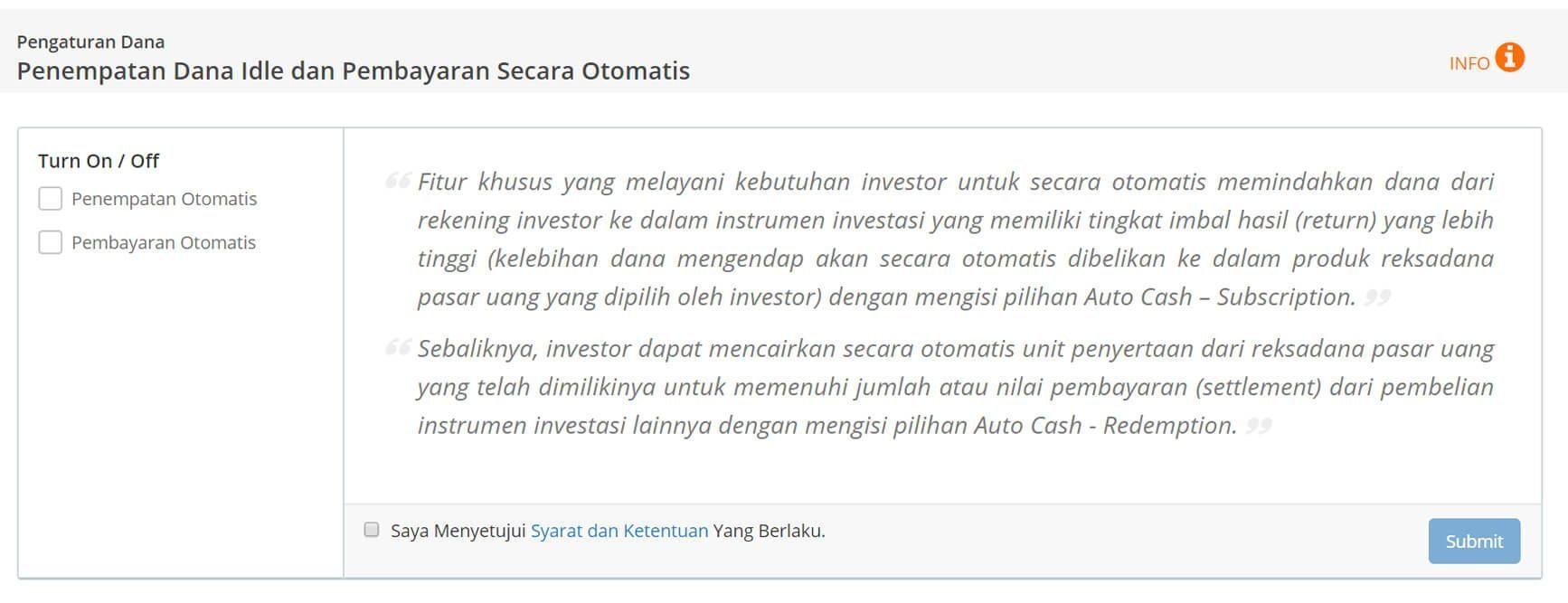 Screenshot Perkembangan Investasi Saham - Day 48, Senin, 2 Maret 2020 PPO 1