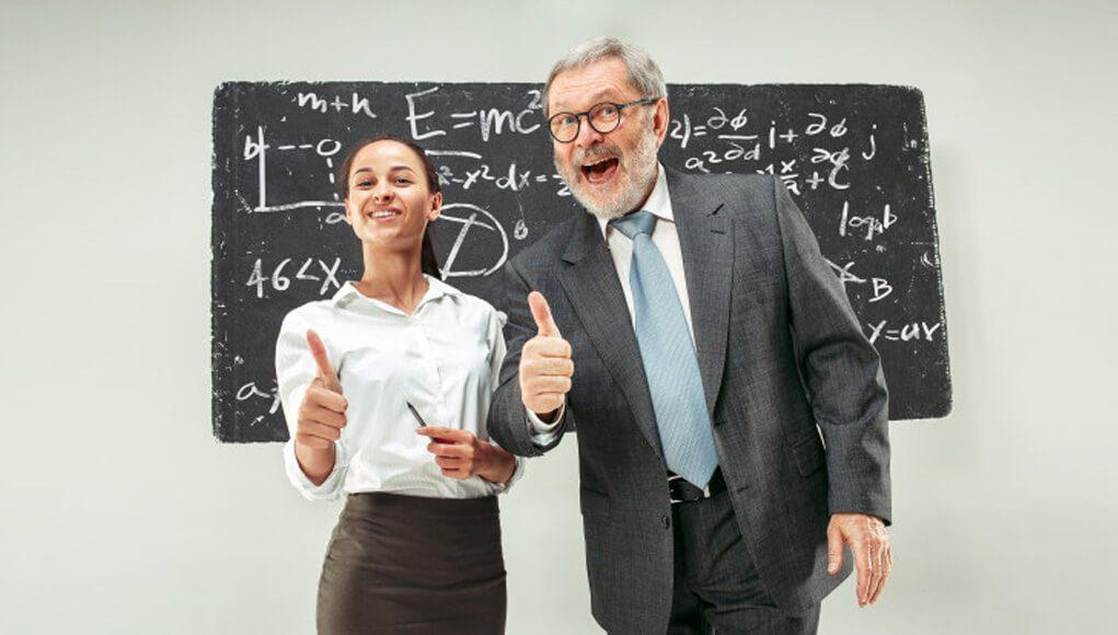 Contoh surat lamaran kerja dan CV sebagai guru